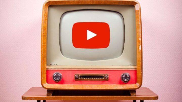 YouTube Channels for Preschoolers in Spanish