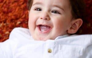 100 Italian Baby Boy Names