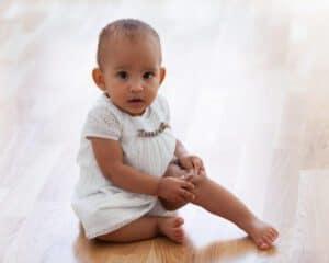 100 Brazilian Baby Girl Names