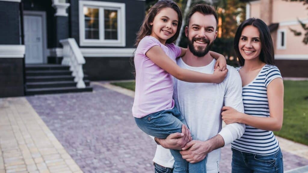 One Person, One Language Bilingual Parenting Approach