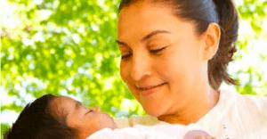 100 Latino Baby Boy Names
