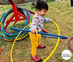 The Best Open-Ended Toys for Bilingual Toddlers and Preschoolers