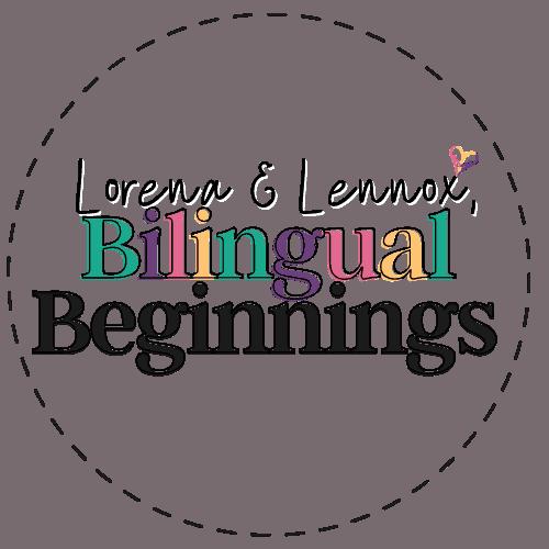 Bilingual Beginnings