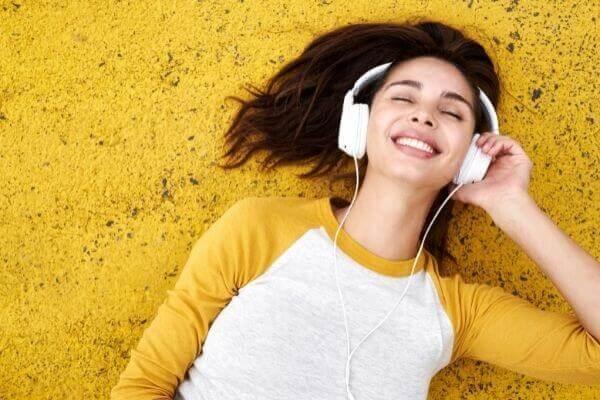Learn Spanish Through Music